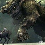 Скриншот Shadow of the Colossus – Изображение 1