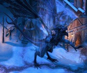 Консольные версии Pillars ofEternity II: Deadfire перенесли на2019 год