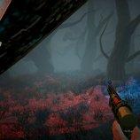Скриншот Nevrosa: Spider Song – Изображение 7