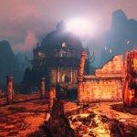 Скриншот The Haunted: Hells Reach – Изображение 1