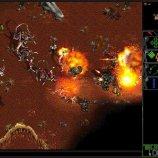 Скриншот Dark Colony – Изображение 9