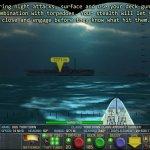 Скриншот Crash Dive – Изображение 14