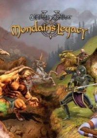 Ultima Online: Stygian Abyss – фото обложки игры
