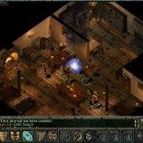 Скриншот Baldur's Gate – Изображение 6