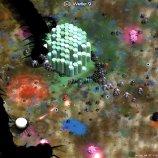 Скриншот Devader – Изображение 4
