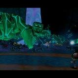 Скриншот A Rite from the Stars – Изображение 4