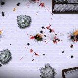 Скриншот Get CARNAGE!!! – Изображение 11