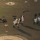 Скриншот RIOT - Civil Unrest – Изображение 6
