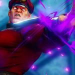 Скриншот Street Fighter V – Изображение 202