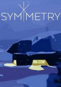 SYMMETRY – фото обложки игры