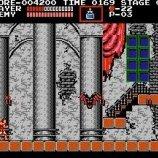 Скриншот Castlevania – Изображение 3