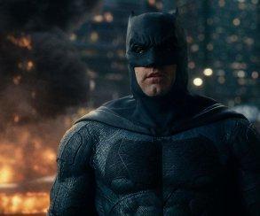 Слух: Бен Аффлек все-таки покидает киновселенную DC. Сейчас ему уже ищут замену
