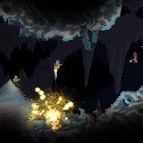 Скриншот Noita – Изображение 3