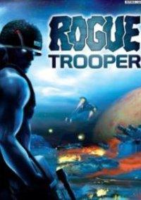 Rogue Trooper – фото обложки игры
