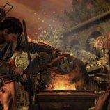 Скриншот The Cursed Crusade – Изображение 5