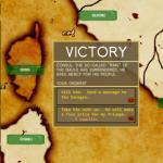 Скриншот Super Roman Conquest – Изображение 6