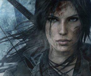 12декабрьских предложений PlayStation: -50% у Rise ofthe Tomb Raider