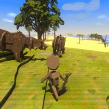 Скриншот CardLife: Cardboard Survival – Изображение 5