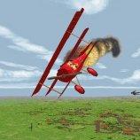 Скриншот Red Baron 2 – Изображение 10