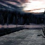 Скриншот Dark Secret, A – Изображение 2