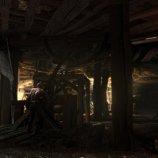 Скриншот Hellion: Mystery of the Inquisition – Изображение 11