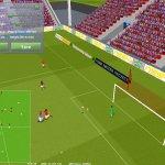 Скриншот New Star Soccer 4 – Изображение 17