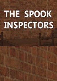 The Spook Inspectors – фото обложки игры