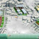 Скриншот Game Tycoon 1.5 – Изображение 7