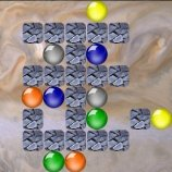 Скриншот iBools – Изображение 4