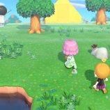 Скриншот Animal Crossing: New Horizons – Изображение 12