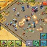 Скриншот Iron Desert – Изображение 5