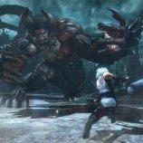Скриншот Toukiden – Изображение 2