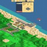 Скриншот Summer Islands – Изображение 6
