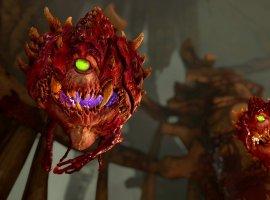 Тест. Кто тыизмонстров вселенной Doom?