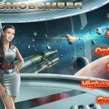 Скриншот Cosmobomber Pro – Изображение 5