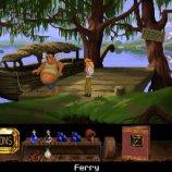 Скриншот The Legend of Kyrandia, Book Two: The Hand of Fate – Изображение 7