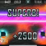 Скриншот Surge Deluxe – Изображение 8
