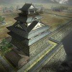 Скриншот Nobunaga's Ambition: Sphere of Influence – Изображение 5