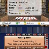 Скриншот Ultimate Card Games – Изображение 6
