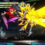 Скриншот Marvel vs. Capcom 3 – Изображение 8