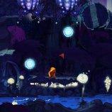 Скриншот Aaru's Awakening – Изображение 9