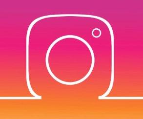 Instagram выпустил отдельное приложение IGTV для длинных вертикальных видео. Как вам?
