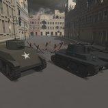 Скриншот Tanks VR – Изображение 2