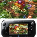 Скриншот Nintendo Land – Изображение 12