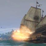 Скриншот War Thunder – Изображение 163