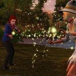 Скриншот The Sims 3: Supernatural – Изображение 18