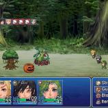 Скриншот Legionwood 2 – Изображение 9