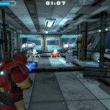 Скриншот Space Armor 2 – Изображение 2