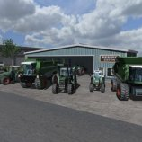 Скриншот Farming Simulator 2009 – Изображение 8