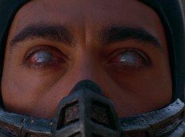 В разработке находится новая часть Mortal Kombat